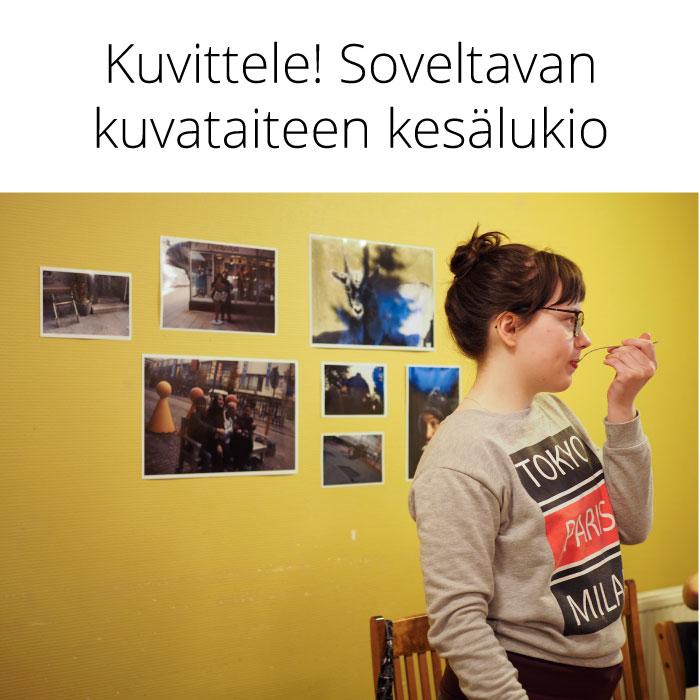 Lahti 4.—9.6.2018
