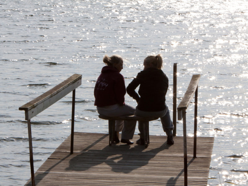 Anmäla dig senast 8 juni: Sommargymnasiet i östra Nyland
