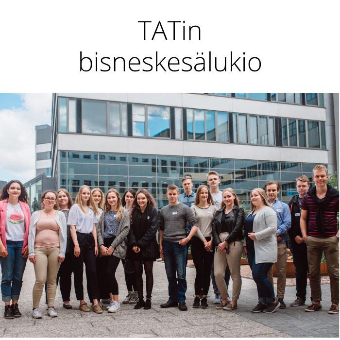 Helsinki 11.—15.6.2018