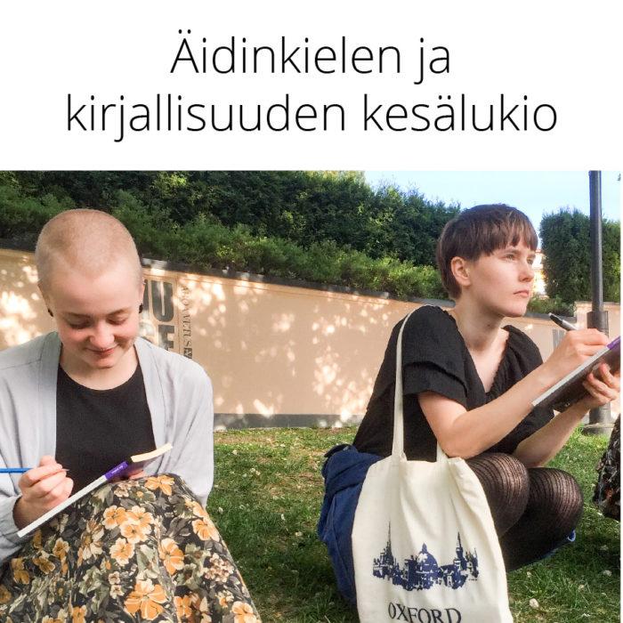 Turku 4.—13.6.2018