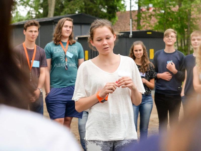 Haku päättymässä: Pirkanmaan ja Hämeen kesälukio, Helsingin kesälukio III, Start up -kesälukio