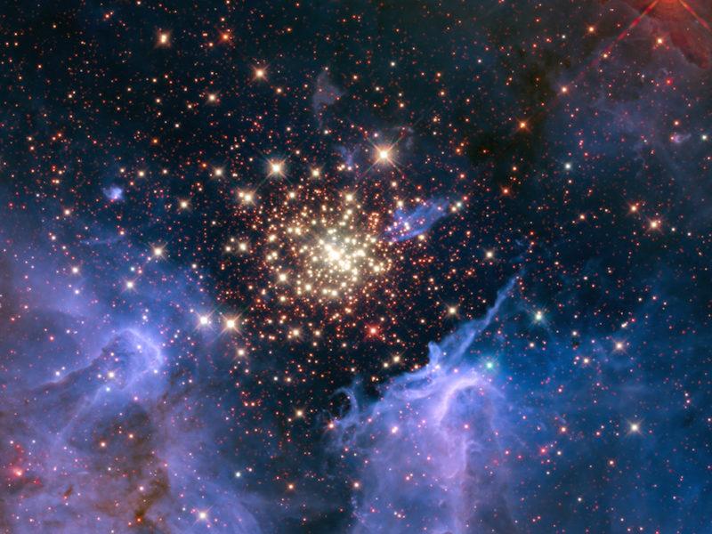 Haku päättyy: Matikka, Fysiikka ja tähtitiede sekä Kovat tieteet