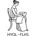 HYOL - FLHS