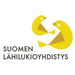 Suomen Lähilukioyhdistys