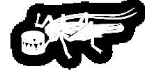 Kesälukioseuran logo