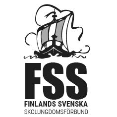 FSS Finlands Svenska Skolungdomsförebund