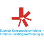 Suomen Kansanopistoyhdistys ry