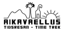 Aikavaellus ry logo